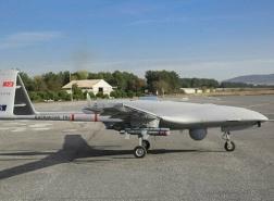بلومبرغ: السعودية اشترت طائرات تركية مسلحة بدون طيار رغم الخلافات السياسية