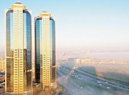 الإعلان عن إفلاس شركة إنشاءات تركية كبيرة