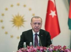 العيون تتجه إلى أنقرة بانتظار القرارات الجديدة مساء اليوم