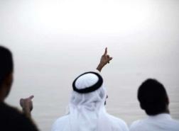 السعودية تعلن تعذر رؤية هلال رمضان