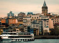 هل قناة إسطنبول حلم شخصي لأردوغان أم مشروع قومي؟