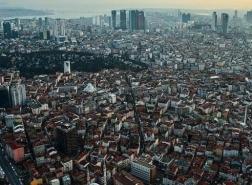 ارتفاع كبير في إيجار المنازل باسطنبول..ما هي أكثر المناطق زيادة