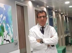 مسؤول صحي تركي : موجة كورونا الجديدة لا مثيل لها ونحن في وضع حرج
