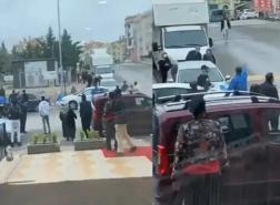 تعرّض متاجر صومالية لاعتداءات في أنقرة بعد تقرير عنصري لصحيفة معارضة