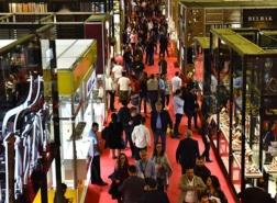 يحضره 1200 مصنع محلي وأجنبي.. تأجيل معرض إسطنبول للمجوهرات