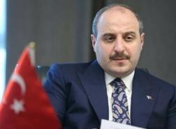 تركيا.. ازدياد طلبات براءات الاختراع رغم كورونا