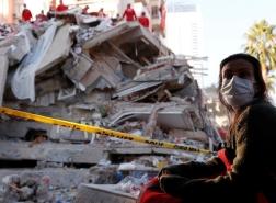 استعدادات واسعة لـالزلزال الكبير في إسطنبول.. سفن الإجلاء تنتظر