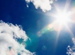 تركيا تودع الطقس البارد..ستصل الحرارة لـ 30 درجة في هذه المناطق