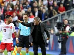 أندية كرة القدم التركية تتكبد خسائر تزيد عن 144 مليون دولار