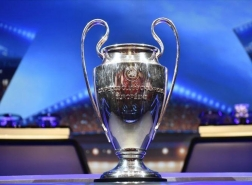تطمينات من تركيا بشأن إقامة نهائي دوري أبطال أوروبا في إسطنبول