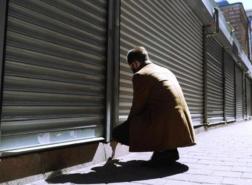 هل تستجيب السلطات التركية للتجار بفتح محلاتهم يومين قبل عيد الفطر؟