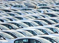 مدينة بورصة التركية تصدر 90 ألف سيارة خلال 4 أشهر
