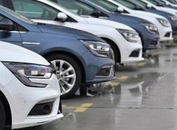 ما هي السيارات المفضلة والأكثر مبيعاً في تركيا في 2021 ؟