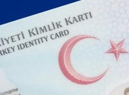 أهم الأسئلة التي تخص الجنسية التركية للمستثمرين