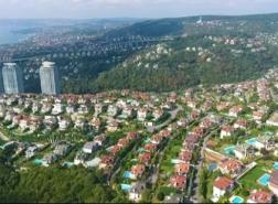 قائمة بأغلى أحياء اسطنبول ..تعرف على أسعار البيع والإيجار