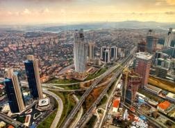 إسطنبول تستعد لاستضافة ممثلي قطاع العقارات في تركيا وإيران