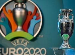 مواعيد مباريات الخميس في يورو 2020