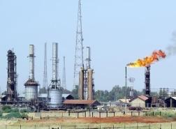 تسجيل انخفاض بأسعار النفط بعد صعود 3 أيام