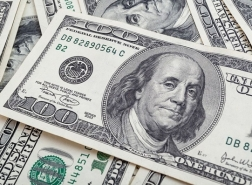 التضخم العالمي يتسارع وانهيار الاقتصاد العالمي على الأبواب