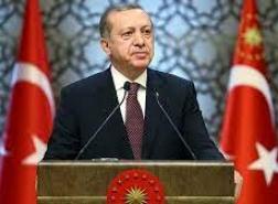 أردوغان يبحث عن طرق لمقايضة أفغانستان بليبيا