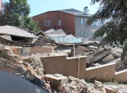 5 ملايين شخص على المحك: خبير يحذر من زلزال إسطنبول