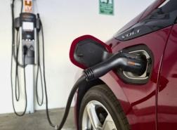 لا مكان إلا للسيارات الكهربائية في هذا البلد اعتبارا من 2035