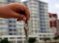تصفية 21 شركة تمويل إسكان في تركيا