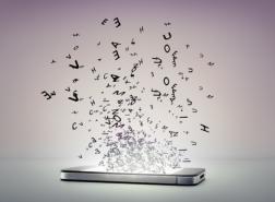 كلمة تعطل قدرة الأيفون على الاتصال بالإنترنت