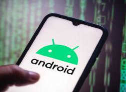 غوغل تحظر 25 تطبيق أندرويد خطير