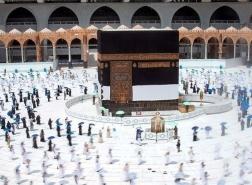 السعودية تعلن عودة موسم العمرة.. ما التفاصيل؟