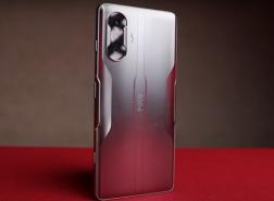 بمواصفات متطورة وسعر منافس.. Xiaomi تعلن عن أحدث هواتفها