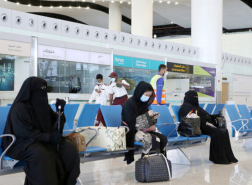 السعودية تهدد بمنع السفر 3 سنوات لزائري تركيا