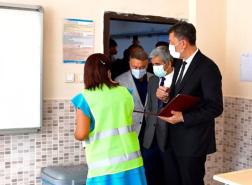 تركيا تتطلع إلى فتح المدارس في سبتمبر