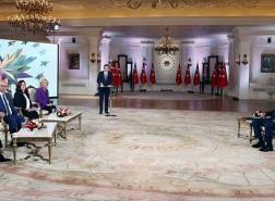تركيا على موعد مع نمو اقتصادي مذهل في 2021
