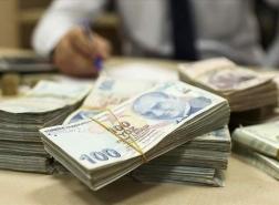كم بلغت صافي أرباح البنوك التركية بالنصف الأول من 2021؟