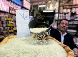 مصر.. التضخم السنوي يشهد ارتفاعا ملحوظا