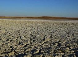 تركيا.. الاحتباس الحراري قد يرفع درجات الحرارة 6.5 درجة في 80 عام