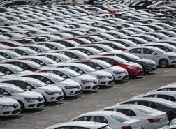 توقعات بانخفاض كبير بأسعار السيارات الجديدة في تركيا