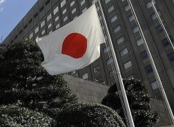 نمو الاقتصادي الياباني فوق المتوقع