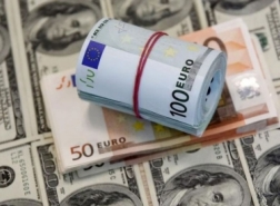 تونس تتلقى أنباء غير سارة بشأن الاستثمارات الأجنبية