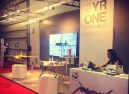استثمارات هندية في شركة تركية لصناعة الطائرات بدون طيار