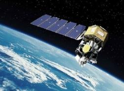 تركيا توقع أول اتفاق لتصدير الأقمار الصناعية