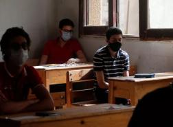 انتحار 5 طلاب بعد إعلان نتائج الثانوية في مصر