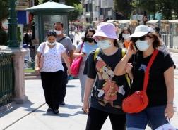 هذه خطة الحكومة التركية للتعامل مع وباء كورونا خلال الفترة القادمة