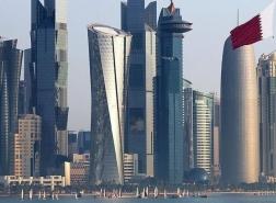قطر تزيد نسبة تملك غير القطريين في بنوكها إلى 100%
