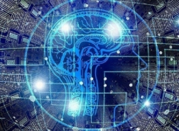 تركيا تعلن عن إستراتيجية وطنية للذكاء الاصطناعي
