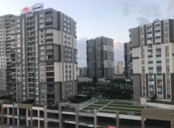 ارتفاع أسعار شقق الإيجار في إسطنبول.. الطلب يزيد على العرض