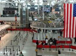 بينها تركيا.. واشنطن تضيف 4 وجهات جديدة إلى قائمة التحذير من السفر