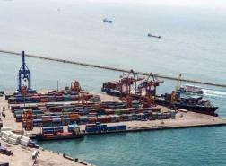 السعودية تخطط لتوقيع اتفاقية تجارة حرة مع 11 دولة