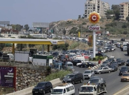 قفزة كبيرة بأسعار الوقود في لبنان